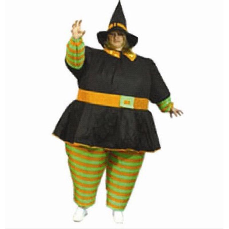 Kvinder halloween kostumer til Frække Kostumer